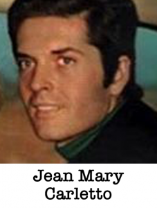 Jean Mary Carletto